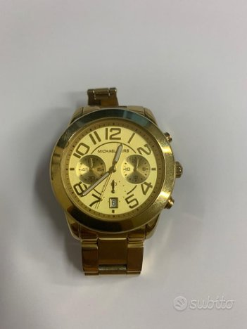 Orologio Michael Kors