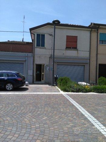 Appartamento a Bosco Mesola-Ferrara