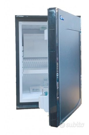 Minifrigo mini frigo frigorifero vitrifrigo