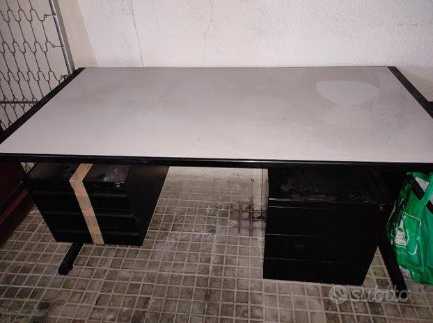 Scrivanie ufficio - Arredamento e Casalinghi In vendita a ...