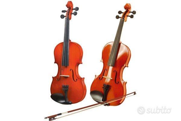 EKO Bowed instruments EBV 1410 3/4