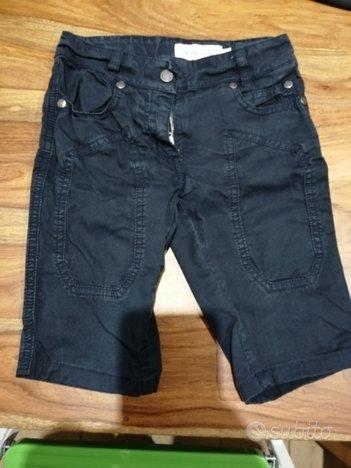 Pantalone Jeckeson originale