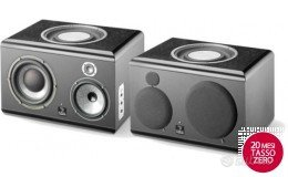 Focal SM9R Right + Left VERSION 1.2 EXDEMO (coppia