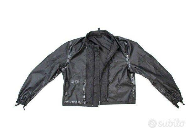 Membrana interna giacca acerbis 0022649090066