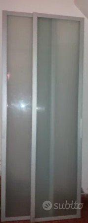 Ante armadio Pax (Ikea) - Arredamento e Casalinghi In ...