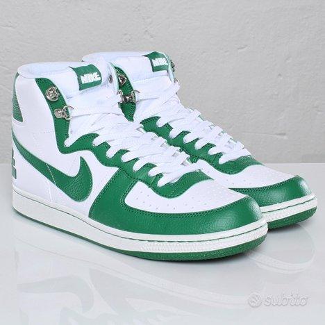 Scarpe Nike