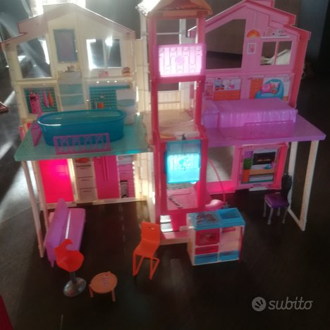 Casa Barby