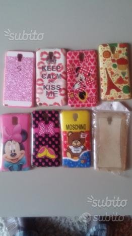 Cover note 3 neo