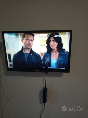 TV Philips 22 pollici hd
