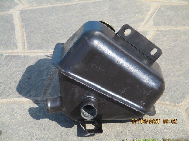 Serbatoio liquido radiatore FIAT 238 Prima Serie