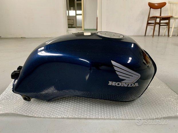 Serbatoio originale Honda CB 750 Seven Fifty