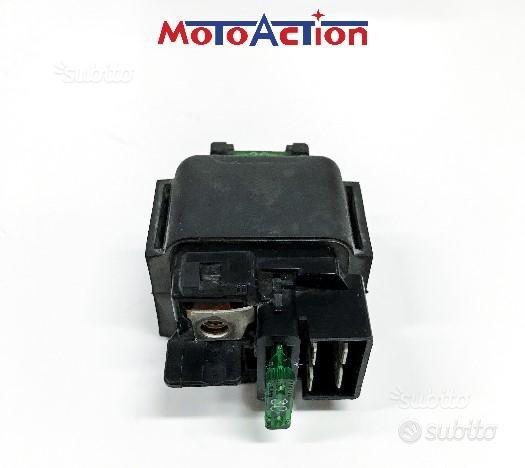 Interruttore Magnetico Avviamento Honda