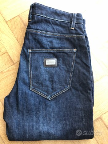 Jeans Guess Marciano Tg. 42