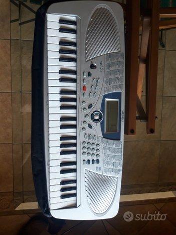 Tastiera medeli mc37A