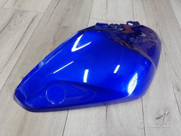 Cover serbatoio destra Yamaha YZF-R3 IWD-F4139-00