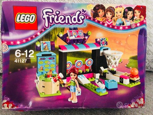Lego Friends 41127 NUOVO