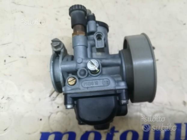Carburatore dellorto da 19 PHBG19-CS usato