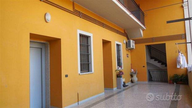 Rif.2460RA36330| appartamento bilocale