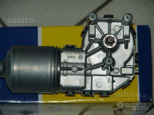 Motorino tergicristallo 1116759 ford mondeo 2000