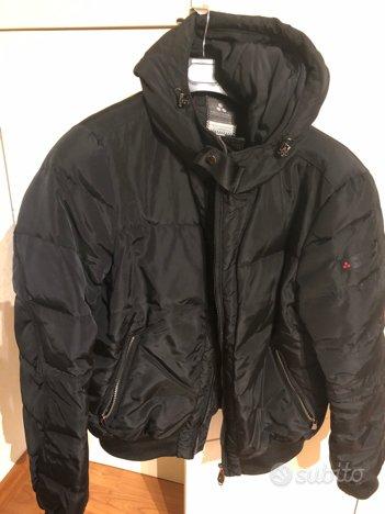 low priced 92b67 e31b4 Giubbotto invernale Peuterey - Abbigliamento e Accessori In ...