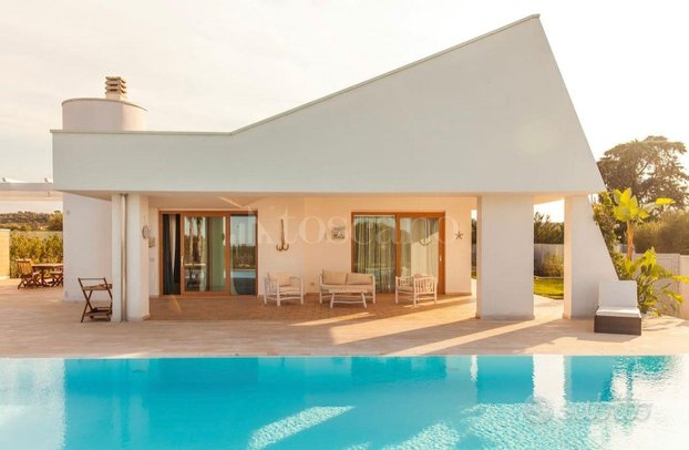 Villa Polignano a Mare - 702657