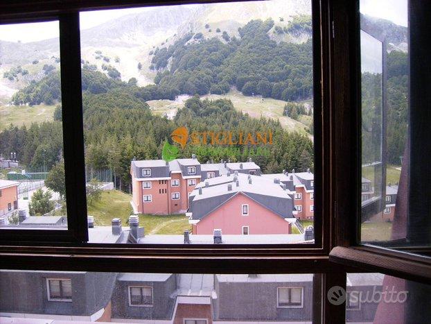 Appartamento, Campitello Matese - San Massimo