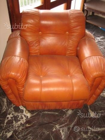 Subitoit Poltrone Relax Usate.S Sbito It Images 0d 0d49b66b 9451 4903 Bcde Ee