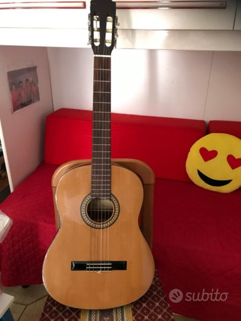 Classica Epiphone C 30 by Gibson