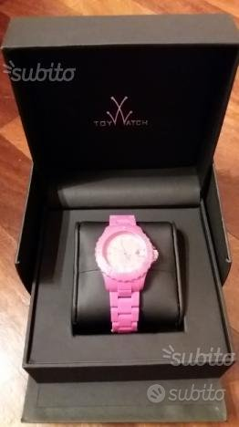 Orologio Toy Watch