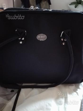 Travel bag per bambini