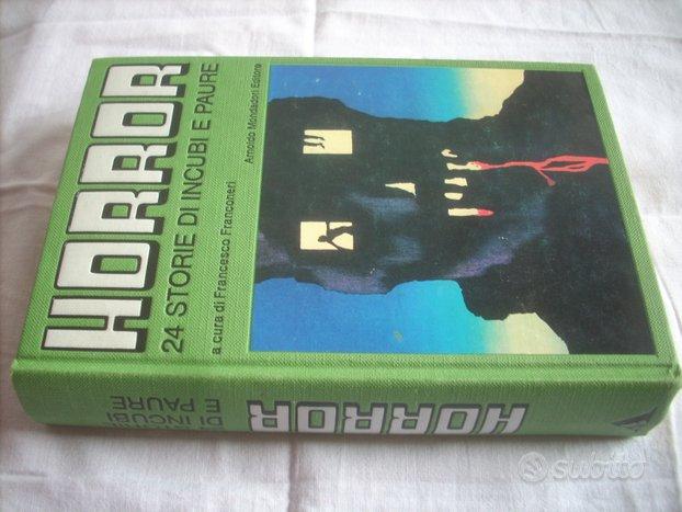Horror - 1977