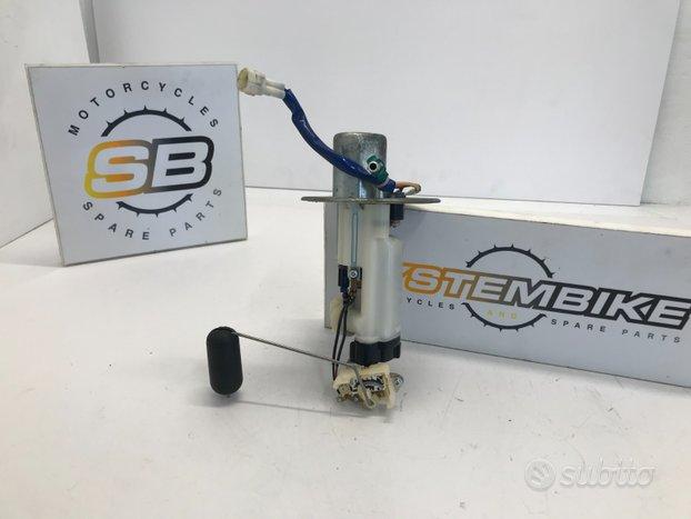 Pompa benzina suzuki gsx-r 600-750 06-07