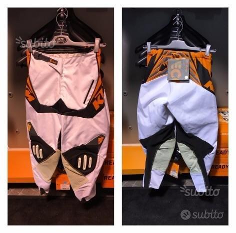 KTM Core pants 11