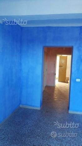 Appartamento Monticiano