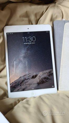 Ipad mini 1 32 gb wi-fi cellular