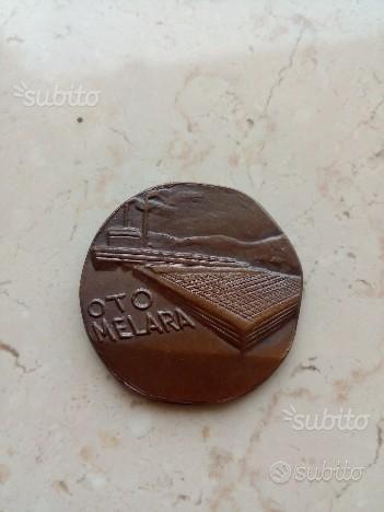 Moneta assen peikov