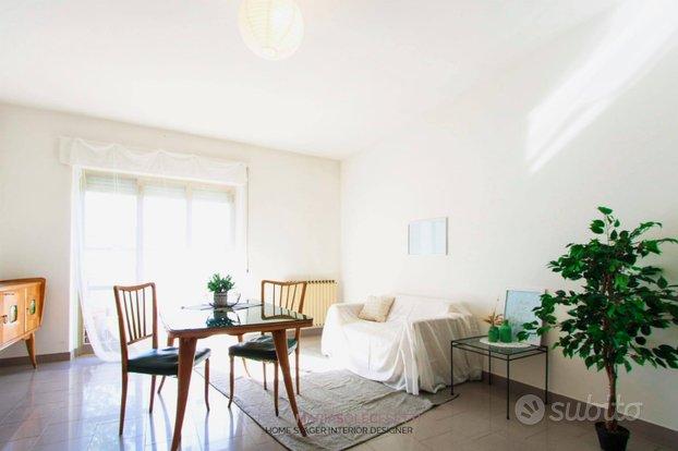 Subito Impresa+ - NEWIMMOBILIARE Real Estate - Chieti ...