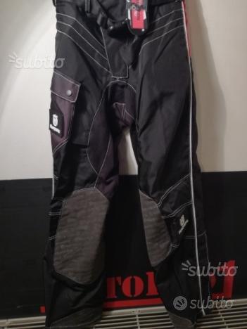 Pantaloni cross Husqvarna S e XS