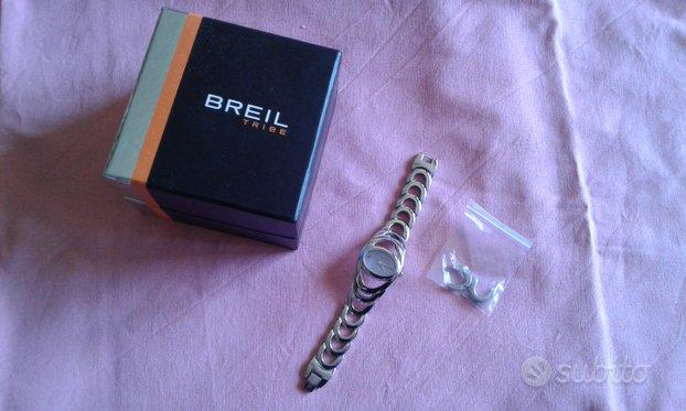 Orologio Breil Tribe donna
