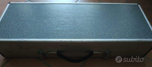 Testata Line 6 HD147 + pedaliera
