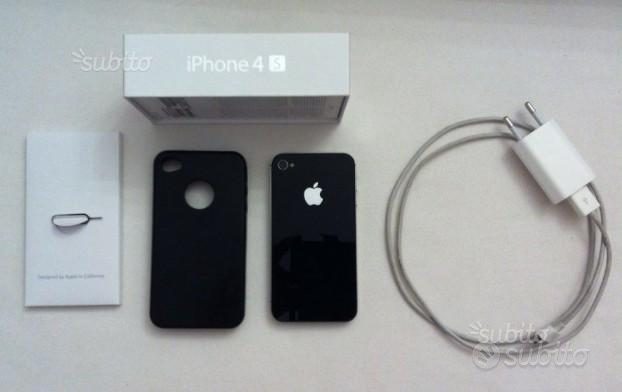 Apple iPad e Iphone 4s/4