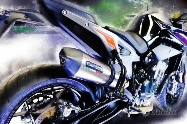 Vintage classic moderne moto gpr 71 msr mivv