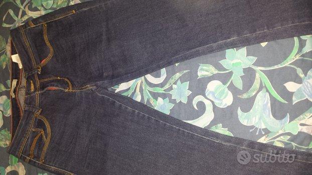 Jeans Denim Life by Pimkie nuovi, taglia 40, vari