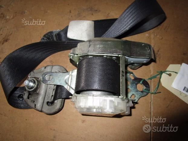 Suzuki Swift cintura Sx - F063