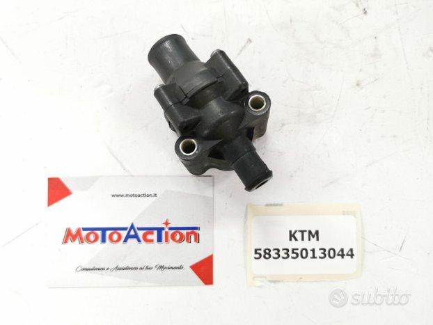 Termostato KTM 640 LC4 SM Supermoto
