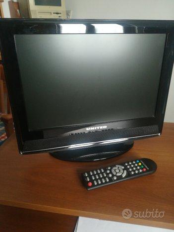 TV 15 pollici