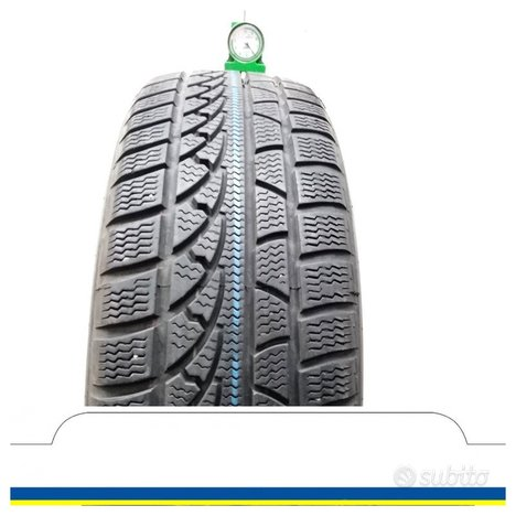 Gomme 195/55 R16 usate - cd.10435