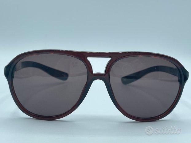 Occhiale da sole Bottega Veneta 143/s