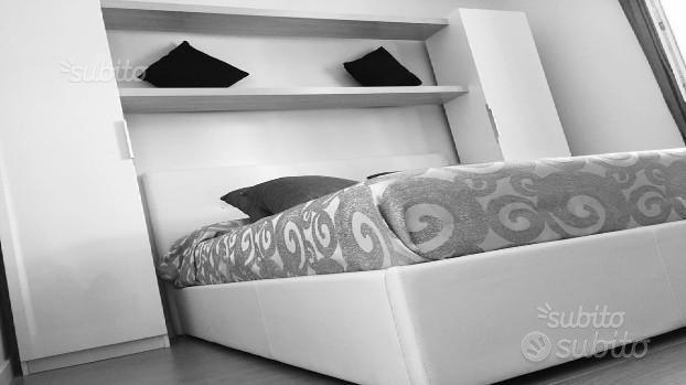 Mini Appartamenti a Catanzaro Lido