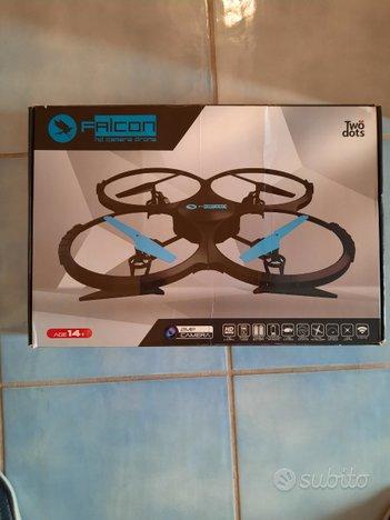 Drone originale Falcon